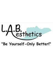 LAB Aesthetics - Medical Aesthetics Clinic in the UK