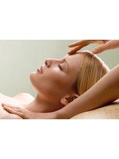 Skinovation Medical Skin Care - compiling
