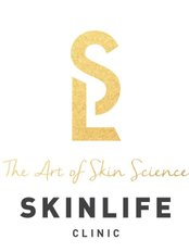 Skinlife - Medical Aesthetics Clinic in Canada