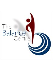 The Balance Centre - Physiotherapy Clinic in Ireland