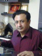 Satyam Hair Transplant Centre - India - Hair Loss Clinic in India