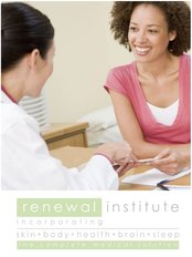 Skin Renewal Durban - Medical Aesthetics Clinic in South Africa