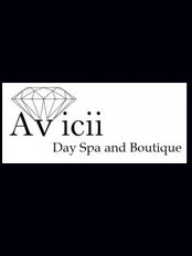 Avicii Day Spa - Beauty Salon in Canada
