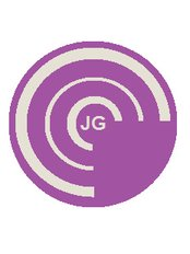 Josie Grieve Sports Therapy and Injury Management - Physiotherapy Clinic in the UK