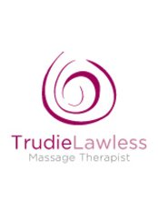 Trudie Lawless Massage Therapist - Massage Clinic in Ireland