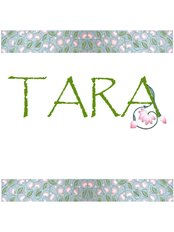 Tara Skin Clinic - Dermatology Clinic in the UK