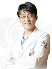 Mee Hospital - Plastic Surgery Clinic in South Korea