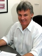 Dr. David Howard Holistic Dentistry - Dental Clinic in Australia