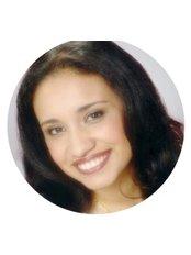 Ava Maria Dental Clinic - Dental Clinic in Australia