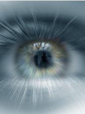 Sarakshi Netralaya - Eye Clinic in India