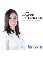BeCare Smile Club - Dental Clinic in Mexico