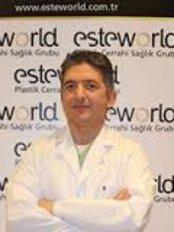 First Quality Hair Center - Hair Loss Clinic in Turkey