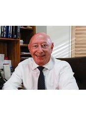 John Hennessy - Wangaratta - Dental Clinic in Australia
