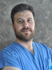 Hair Transplantation Center - Hair Loss Clinic in Turkey