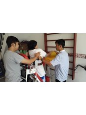 Excellent Physiotherapy - Physiotherapy Clinic in Indonesia
