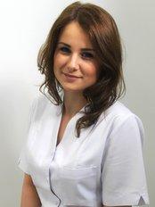 Estetimed Medycyna Estetyczna i Kosmetologia - Medical Aesthetics Clinic in Poland