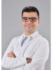 Çorlu Vatan Hastanesi - Gastroenterology Clinic in Turkey