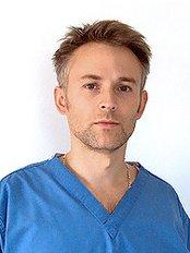 Primadental Specjalistyczna Praktyka Dentystyczna - Dental Clinic in Poland