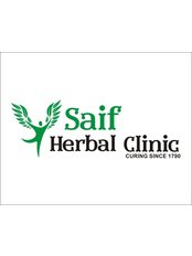 Saif Herbal Clinic - General Practice in India