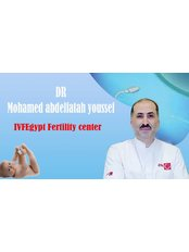IVF Egypt Fertility Clinic - ivfegypt.net