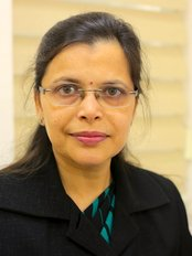 Joy IVF Clinic - Fertility Clinic in India
