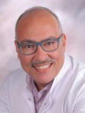 Dental Care Egypt Dr. Tamer Badr - Dental Clinic in Egypt