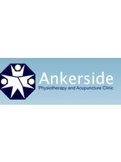 Ankerside Physiotherapy Clinic - Smethwick - Physiotherapy Clinic in the UK