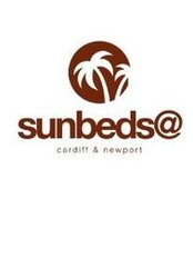 Sunbeds - Newport - Beauty Salon in the UK