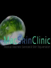 Mac Skin Clinic  Medical Aesthetics - Dermatology Clinic in the UK