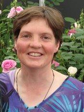 Shining Light Healing - Susan Kidd