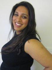 Skin Southwest - Dr Pradnya Apte