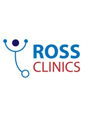 Ross Clinics - Manesar - General Practice in India