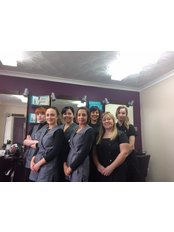 Essentials Hair, Beauty, Podiatry & Aesthetic - Medical Aesthetics Clinic in the UK
