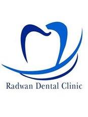 Radwan Dental Clinic - smiles for life