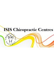 ISIS Chiropractic Centres - Northampton - Chiropractic Clinic in the UK