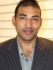 Looks Divine - Dr Ankush Gupta