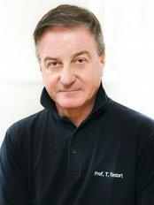 Dr. Tiziano Testori - Dental Clinic in Italy