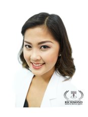 RMDG - Richmond Medical Dental Group - Dental Clinic in Philippines