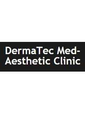 DermaTec Med Aesthetic Clinic - Beauty Salon in Malta