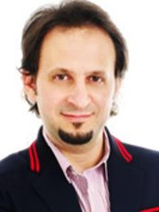 Dr. Fadi Nasr Cosmetic and Dermatologic Surgeon - Medical Aesthetics Clinic in Saudi Arabia