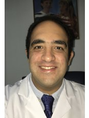 Dr Adel Zakhary Dental Clinic - Dental Clinic in Egypt
