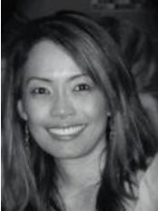 Tri City Dental Centre - Joyce Santos-Grou