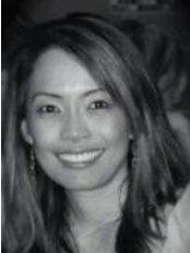 Tri City Dental Centre - Joyce Santos-Grou