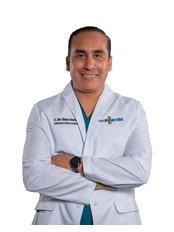 Dr. Jaime Villanueva Benavides - Dr. Jaime Villanueva Benavides