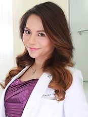 Skin Philosophie Medical Aesthetic And Lifestyle Solutions - Dr. Kyla Talens