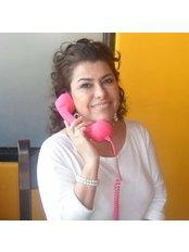 Dr Dalia Dental Care - Dental Clinic in Mexico