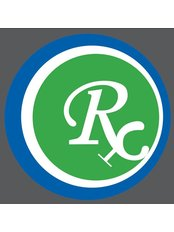 Root Care Skin & Hair Clinic - Clinic Logo