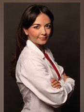 MDCosmeticClinic - Beauty Salon in the UK