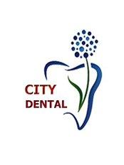 Klinik Pergigian City - Dental Clinic in Malaysia
