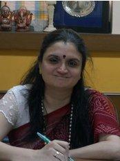 Mandakini Fertility Clinic & IVF Centre - Fertility Clinic in India